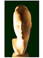 Sime---Mladen-Simunovic-Menschen-Gesichter
