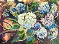 Renee-Koenig-Pflanzen-Blumen-Stilleben-Neuzeit-Realismus
