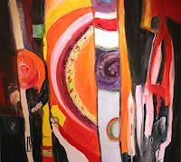 Sylvie-Gasser-Diverses-Abstraktes