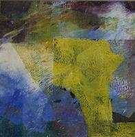 Sylvie-Gasser-Fantasie-Poesie-Moderne-Abstrakte-Kunst