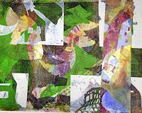 Sylvie-Gasser-Landschaft-Abstraktes-Moderne-Abstrakte-Kunst