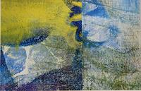 Sylvie-Gasser-Landschaft-Landschaft-Fruehling-Moderne-Abstrakte-Kunst