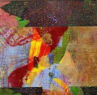 Sylvie-Gasser-Landschaft-Diverse-Gefuehle-Moderne-Abstrakte-Kunst