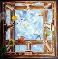artep-gnitlon-Symbol-Fantasie-Moderne-Symbolismus