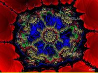 MartinusLinzer-Fantasie-Diverses