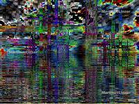MartinusLinzer-Fantasie-Abstraktes-Gegenwartskunst--Gegenwartskunst-