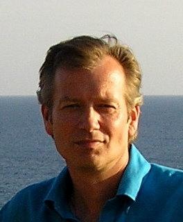 Andreas Gortan