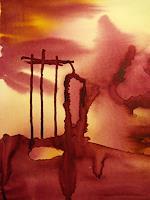Andreas-Gortan-Abstraktes-Moderne-Symbolismus