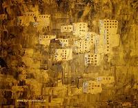 Andreas-Gortan-Abstraktes-Gegenwartskunst-Gegenwartskunst