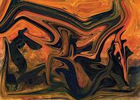Hans-Joerg-Sittauer-Abstraktes-Abstraktes-Moderne-Abstrakte-Kunst