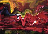 Hans-Joerg-Sittauer-Abstraktes-Bewegung-Gegenwartskunst-New-Image-Painting