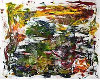 Hans-Joerg-Sittauer-Landschaft-Moderne-Abstrakte-Kunst