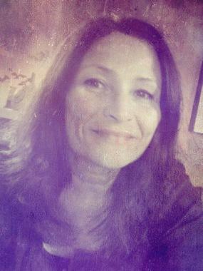 Monika Ostheimer