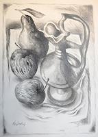Ken-Dowsing-Dekoratives-Moderne-Expressionismus