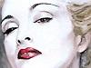 Meló, Madonna