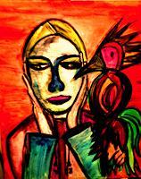 Angelika-Demel-Fantasie