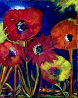 Angelika-Demel-Pflanzen-Blumen