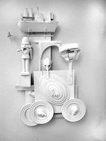 Jean-Marc-Gaillard-Diverses-Gesellschaft-Moderne-Avantgarde-Dadaismus