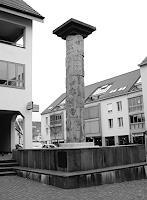 Jean-Marc-Gaillard-Geschichte-Gesellschaft