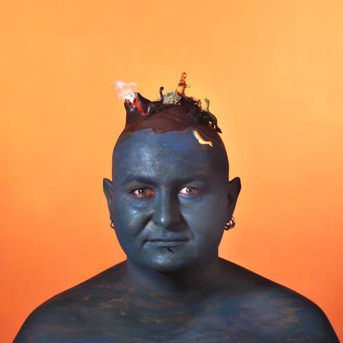 Jean-Marc Gaillard, Jura, Natur: Diverse, Menschen: Mann, Dadaismus