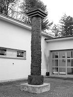 Jean-Marc-Gaillard-Geschichte-Symbol