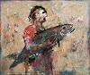 V. Gutsu, big fish