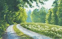 Daniel-Gerhard-Landschaft-Fruehling-Natur-Erde