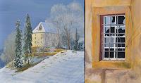 Daniel-Gerhard-Architektur-Landschaft-Winter