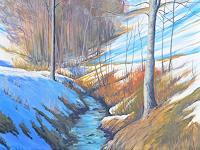Daniel-Gerhard-Landschaft-Winter-Natur-Wasser