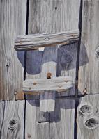 Daniel-Gerhard-Architektur-Arbeitswelt-Moderne-Abstrakte-Kunst