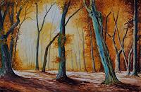 Daniel-Gerhard-Pflanzen-Baeume-Natur-Wald