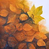 Daniel-Gerhard-Pflanzen-Baeume-Zeiten-Herbst