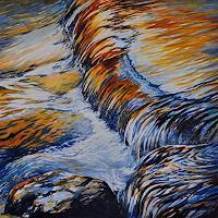 Daniel-Gerhard-Natur-Wasser-Zeiten-Herbst