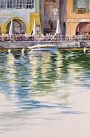 Daniel-Gerhard-Natur-Wasser-Architektur-Moderne-Abstrakte-Kunst
