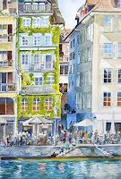 Daniel-Gerhard-Architektur-Wohnen-Stadt-Moderne-Abstrakte-Kunst