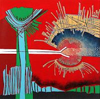 Pablo-Lira-Abstraktes-Bewegung-Gegenwartskunst-Neo-Geo