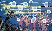 Pablo-Lira-Abstraktes-Gegenwartskunst--Neo-Geo