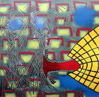 Pablo-Lira-Abstraktes-Bewegung
