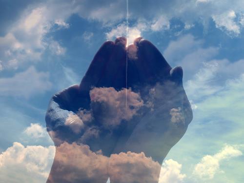 Geschenk Des Himmels Von Sankofa Poesie Gefühle