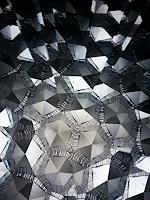 Sankofa-Diverse-Gefuehle-Abstraktes-Moderne-Abstrakte-Kunst