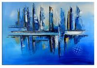 Burgstallers-Art-Abstraktes-Abstraktes-Moderne-Moderne