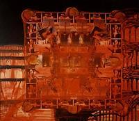 Frank-Dimitri-Etienne-Glauben-Moderne-Abstrakte-Kunst