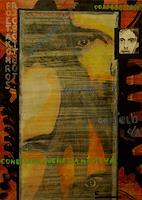 Frank-Dimitri-Etienne-Diverse-Gefuehle-Moderne-Abstrakte-Kunst
