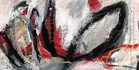 Conny-Abstraktes-Fantasie-Moderne-Abstrakte-Kunst-Action-Painting