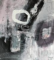 Conny-Abstraktes-Gefuehle-Stolz-Moderne-Abstrakte-Kunst