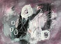 Conny-Abstraktes-Diverse-Gefuehle-Moderne-Abstrakte-Kunst-Action-Painting