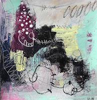 Conny-Abstraktes-Moderne-Abstrakte-Kunst-Action-Painting