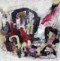 Conny-Abstraktes-Gefuehle-Geborgenheit-Moderne-Abstrakte-Kunst-Informel