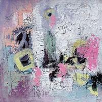 Conny-Abstraktes-Gefuehle-Freude-Moderne-Abstrakte-Kunst-Action-Painting