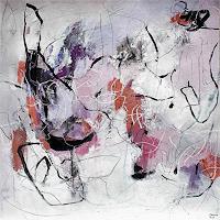 Conny-Abstraktes-Gefuehle-Stolz-Moderne-Abstrakte-Kunst-Informel